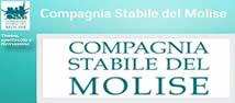Compagnia stabile del molise