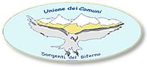 Unione dei Comuni - Sorgenti del Biferno