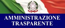 AmministrazioneTrasparente