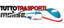 TuttoTrasportiMolise
