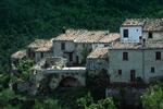 borgo antico civita