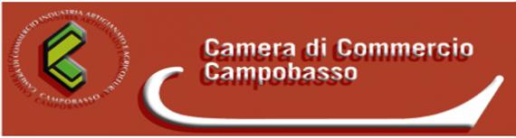 Camera di Commercio di Campobasso
