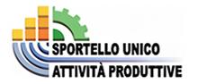 Sportello Unico Attività Produttive